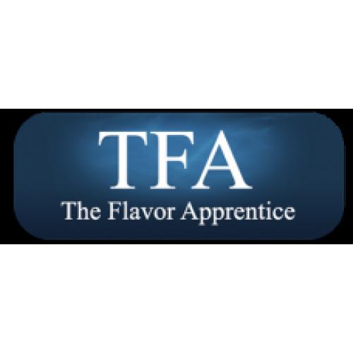 TFA Aromaları